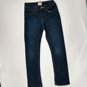 1989 Place Jeans Skinny Stretch